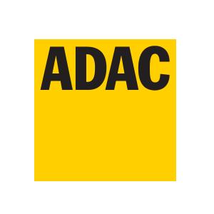 ADAC SE