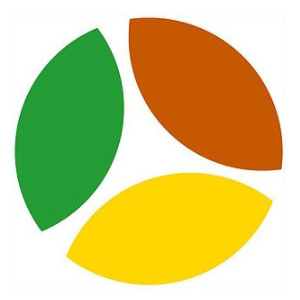 Klinikverbund Südwest GmbH