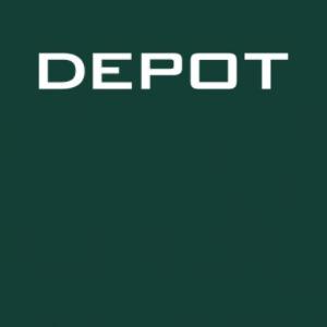 Gries Deco Company GmbH