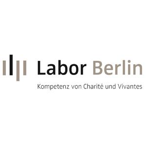 Labor Berlin – Charité Vivantes GmbH