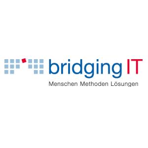 BridgingIT GmbH