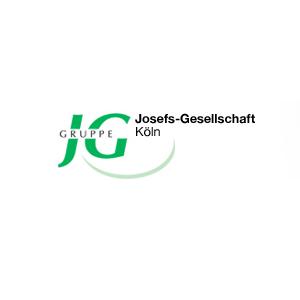 Josefs-Gesellschaft gGmbH